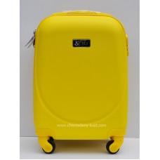Express желтый(Мини)