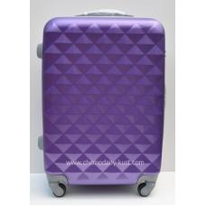 Diamant фиолетовый