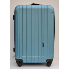 Travel голубой