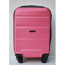 Classic розовый(Мини)