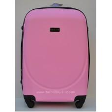 Express розовый