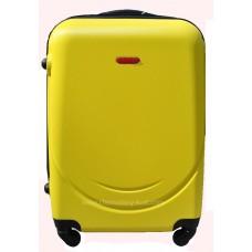 Express Желтый
