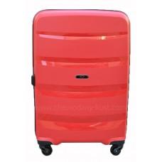 Airtex Clasicc Red