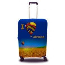 Принт Украина