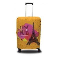 Принт Париж