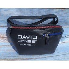 David Jones 1002 черная