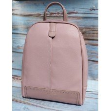 Дамская сумочка David Jones 5713 розовая