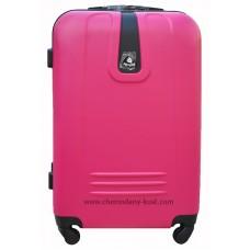 Suitcase Tie Малина