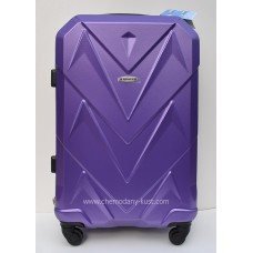 Kayman Фиолетовый