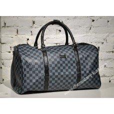 Дорожная сумка Neo Bag синяя