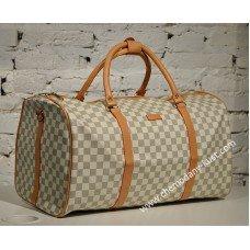 Дорожная сумка Neo Bag белая