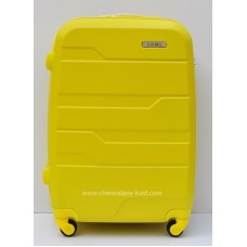 Box Желтый