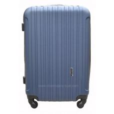 Travel Синий