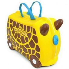 d0e0a0850bec ᐉ Чемоданы для детей • Купить детский чемодан на колесах в Киеве ...