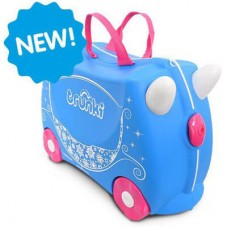 Trunki Princess
