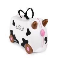 Trunki Cow