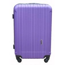 Travel фиолетовый
