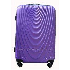 Ракушка Фиолет