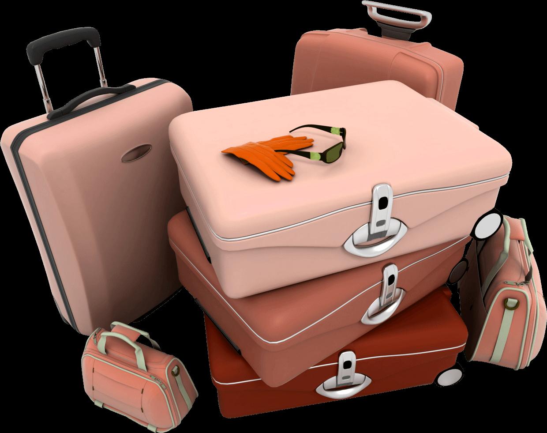 ᐉ Интернет-магазин чемоданов и дорожных сумок в Украине • Kusto 4ad0e77dd62